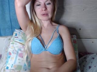 BelovedMillana