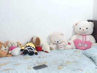 amandawhite18's Picture