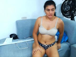 dilanycathy09