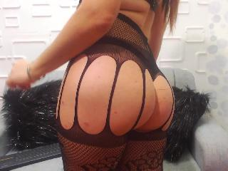Yuvana_Ritz Porn Show