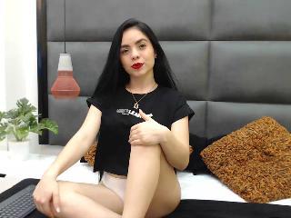 NinaNovakov Porn Show