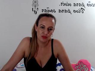 Selenavillegas's Picture