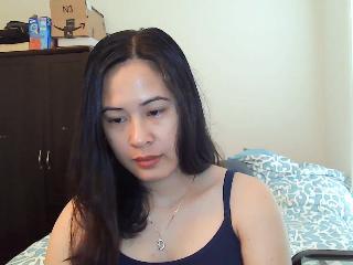 Image capture of Emman2019