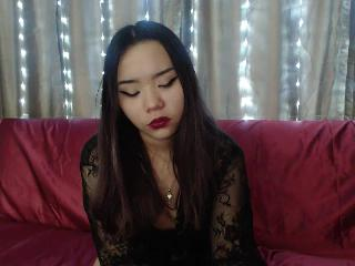 Image capture of Kim_Liya