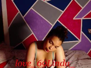 Linda_Love_69