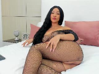 MariamLowel's Live Webcam