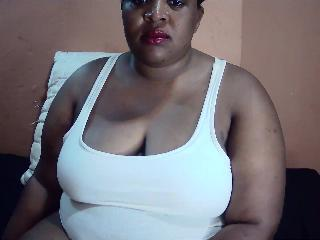 Webcam Snapshop for Model XDelilahSexy69