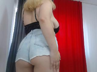 AishaJas