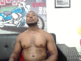 NICE_MAN_SEXY_MUSCLE's Live Webcam