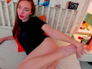 HairySexfairy Profile