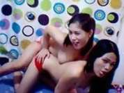 2NASTYGIRLS