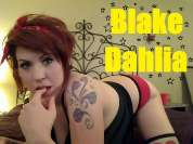 Blake_Dahlia
