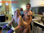 WebCamDebauchery