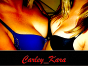 Carley_Kara