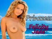 PrinzzessFelicityJade