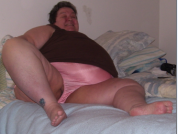 SSBBWgrandma