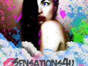 Sensations4U