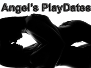 Angels_PlayDates