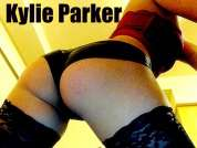 KylieParker