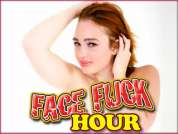 FaceFuckHour