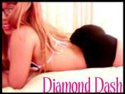 DiamondDash510