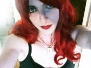 Miss_Morrigan