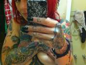 Wild_Tattooed_Chick