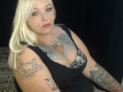 TattooedxBBW