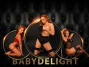 BabyDelight
