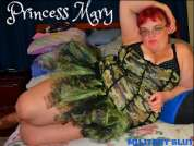 BBWPrincessMary