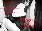 ReganMoon