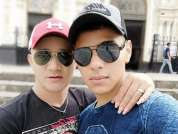 Justin_And_Emanuel