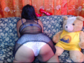 S3xyAsianAss69 is live now!