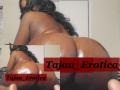 Tajaa_Erotica is live now!
