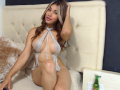 sarithLOVE is live now!