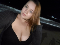 ChubbyPretty is live now!