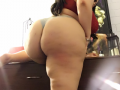ChristyOnDemand is live now!