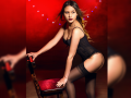 Laureen_ is live now!