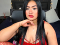 cute_love21 is live now!
