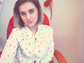 Nadya_Kiss is live now!