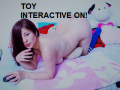 coralinesexxx is live now!
