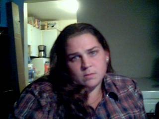 Picture of Mrsjohnson Web Cam