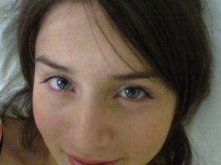 Picture of Angelablueeyes24 Web Cam