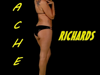 Picture of Rachelrichards Web Cam