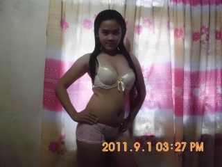 Picture of Freshdianne Web Cam