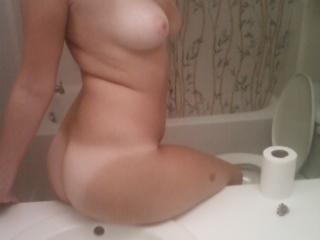 Picture of Missgorgeous Web Cam