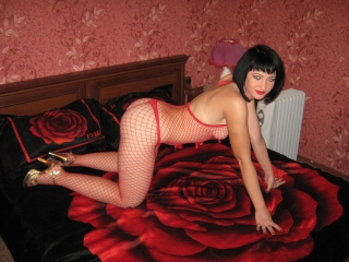 Picture of Katesexxx Web Cam