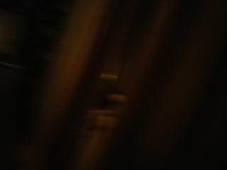 Picture of Bigdick Web Cam