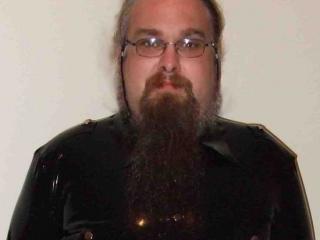 Picture of Muzzavitch Web Cam