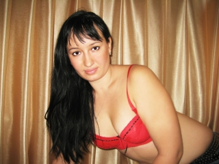 Picture of Anitasilkskin Web Cam